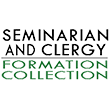 Seminarian and Clergy Formation Collection