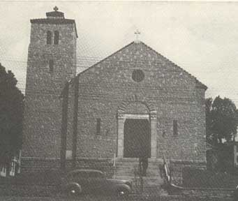StTherese_FirstChurch.jpg