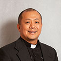 http://www.dioceseofgreensburg.org/about/PublishingImages/directory/clergy/ambre_efren.jpg