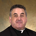 http://www.dioceseofgreensburg.org/about/PublishingImages/directory/clergy/carbone_anthony_j.jpg