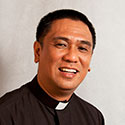 http://www.dioceseofgreensburg.org/about/PublishingImages/directory/clergy/cortez_jose-ricky.jpg