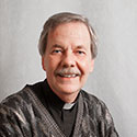 https://www.dioceseofgreensburg.org/about/PublishingImages/directory/clergy/crookston_michael.jpg
