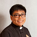 http://www.dioceseofgreensburg.org/about/PublishingImages/directory/clergy/soldevilla_gregorio.jpg