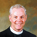 http://www.dioceseofgreensburg.org/about/PublishingImages/directory/clergy/west_stephen.jpg