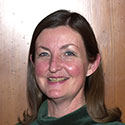 http://www.dioceseofgreensburg.org/about/PublishingImages/directory/staff/ryba_leanna.jpg