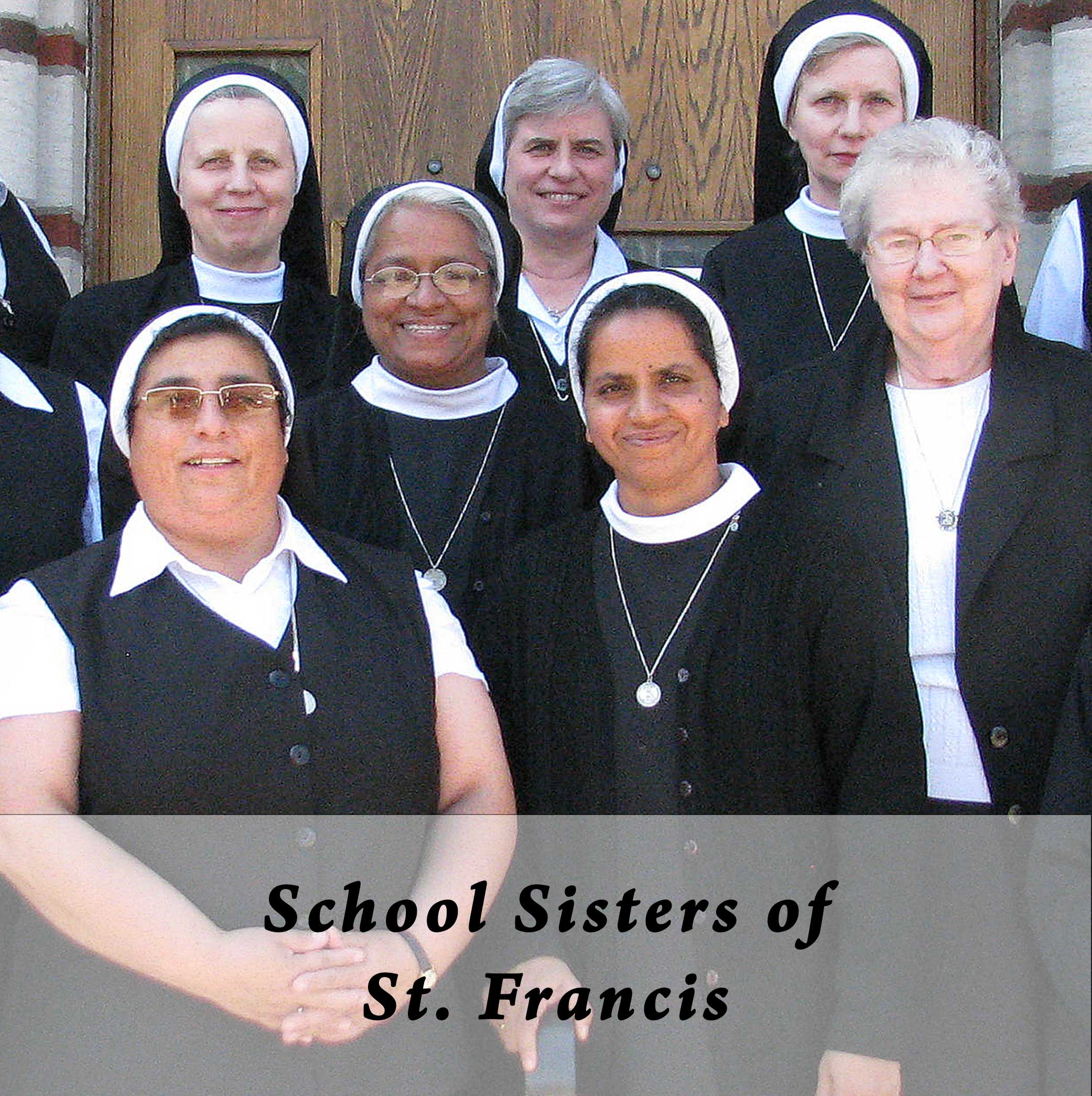 School-Sisters-of-St.jpg