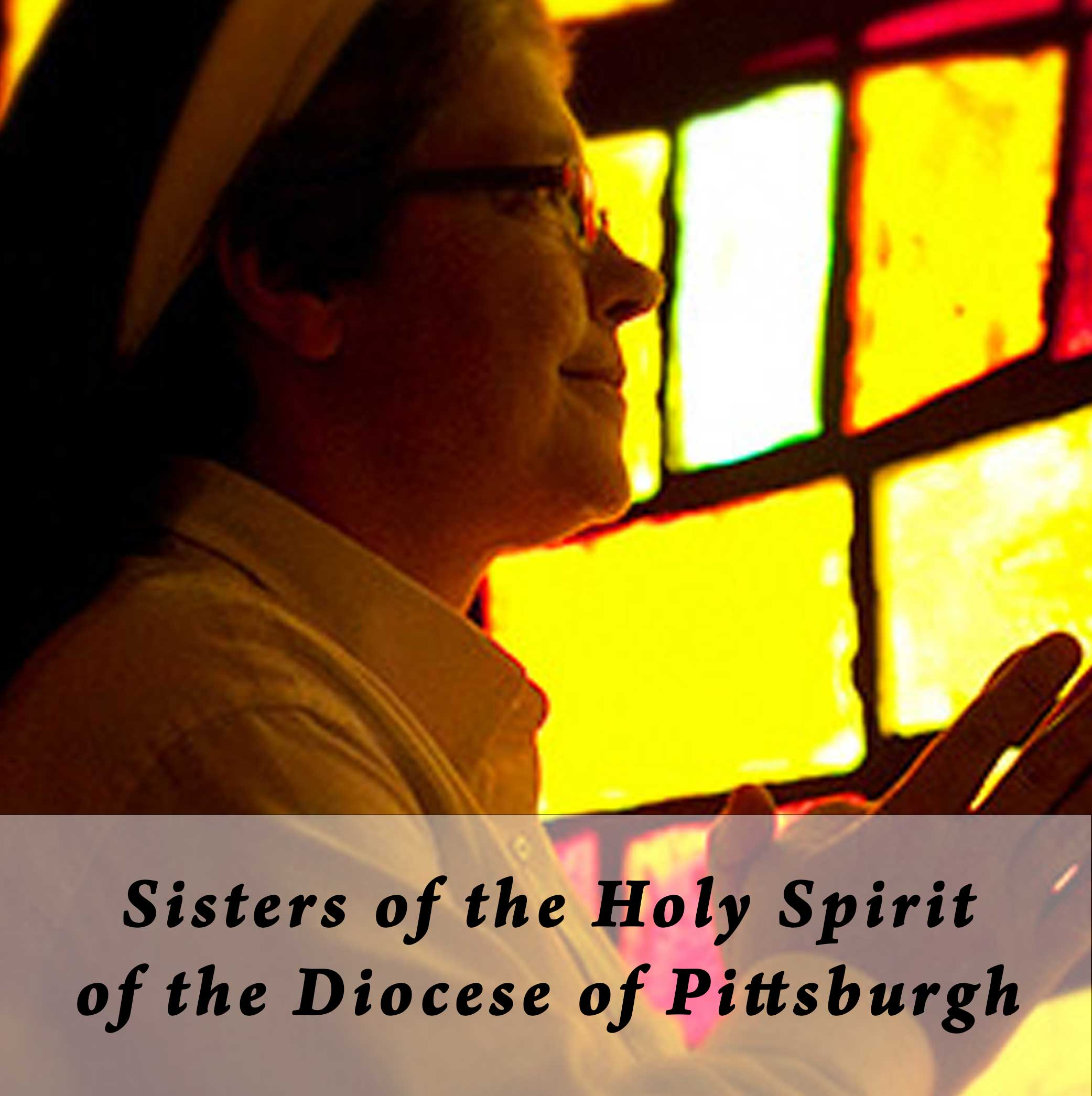 Sisters-of-the-Holy-Spirit.jpg
